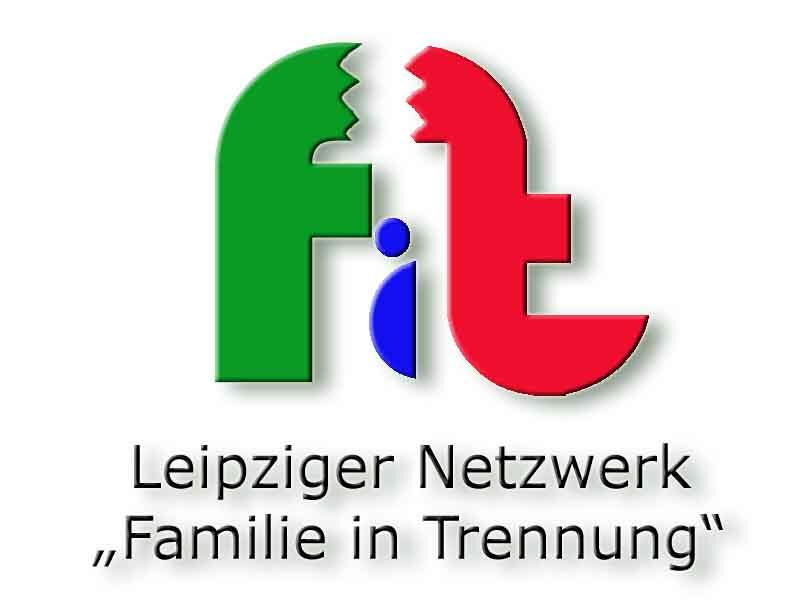 Familie in Trennung